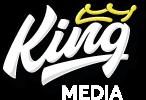 King Media